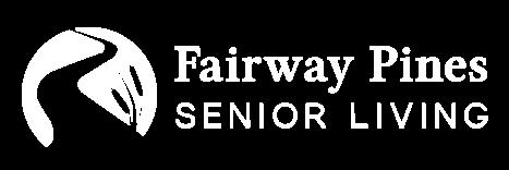 Fairway Pines Senior Living