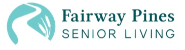 Fairway Pines Senior Living